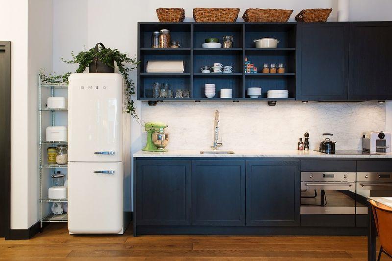 Як вибрати холодильник: 5 умов, про які забувають
